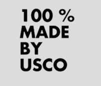 gasienice-usco.png